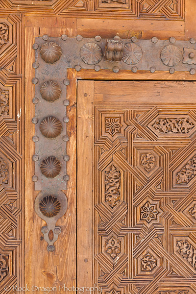 alhambra-96.jpg