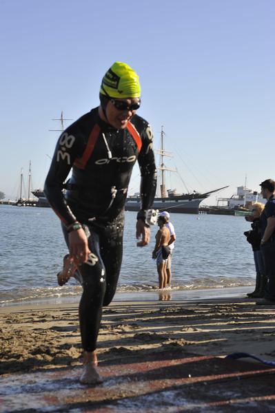 Centurion Swim 2008 Beach Shots 272.jpg