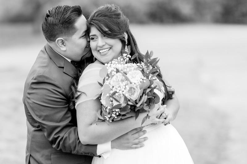 © 2015-2020 Sarah Duke Photography_Herrera Wedding_-721.jpg