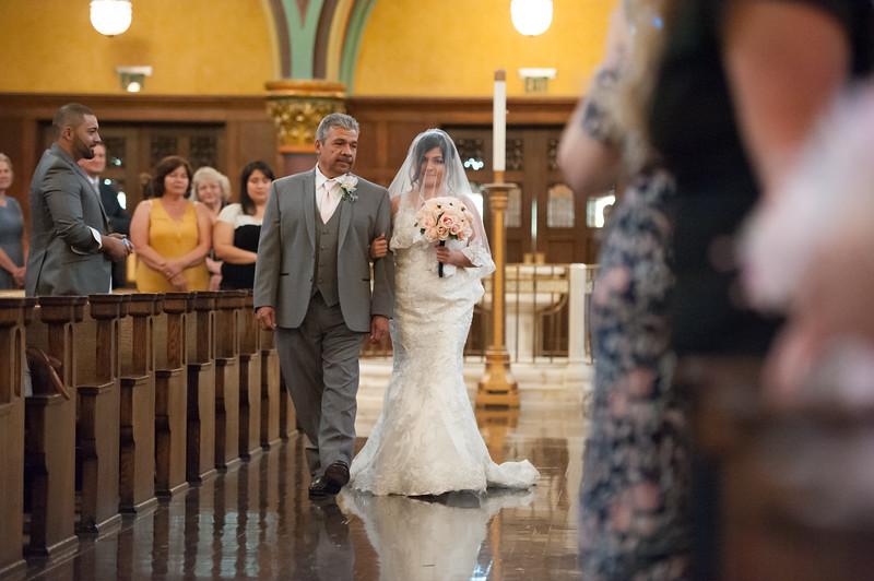 Estefany + Omar wedding photography-282.jpg