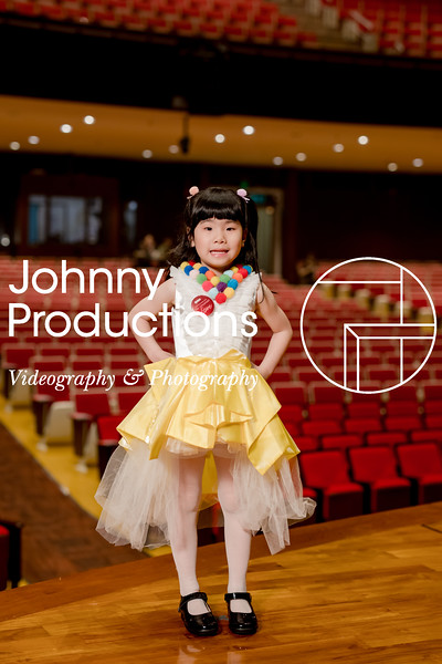 0061_day 1_yellow shield portraits_johnnyproductions.jpg