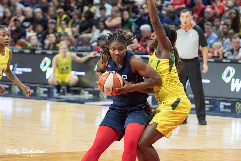 20190814 Mystics vs. Seattle 365.jpg