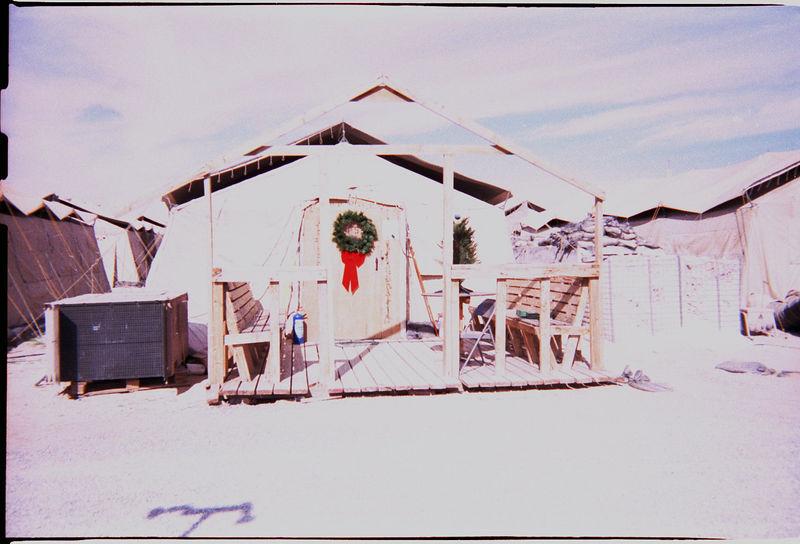 2000 12 20 - Last photos in Kuwaut 17.jpg