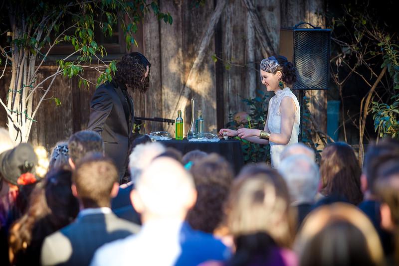 Rawtography - Jenna & Robert Beaucage Wedding