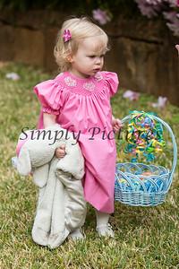 Easter  003