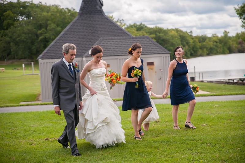 bap_schwarb-wedding_20140906131819_DSC2299