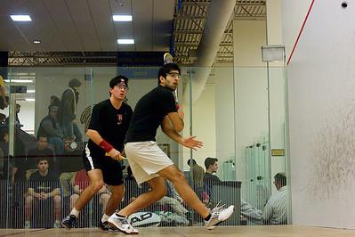 2010-03-06 Naishadh Lalwani (Yale) vs Jason Michas (Harvard)