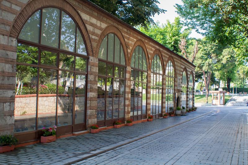 Istanbul-Jun 14 2016-0034.jpg