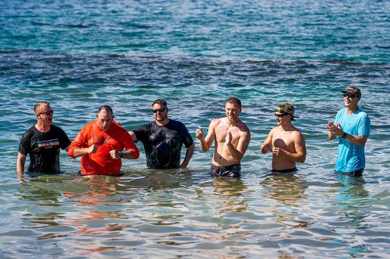 Hope Chapel Baptisms - 1.20.20 - 95.jpg