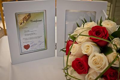 211108-certificate