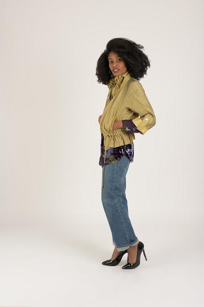 SS Clothing on model 2-857-Edit.jpg