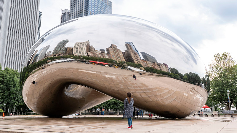 Chicago-Bean08.jpg
