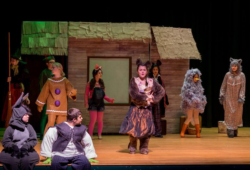 2015-03 Shrek Rehearsal 0976.jpg