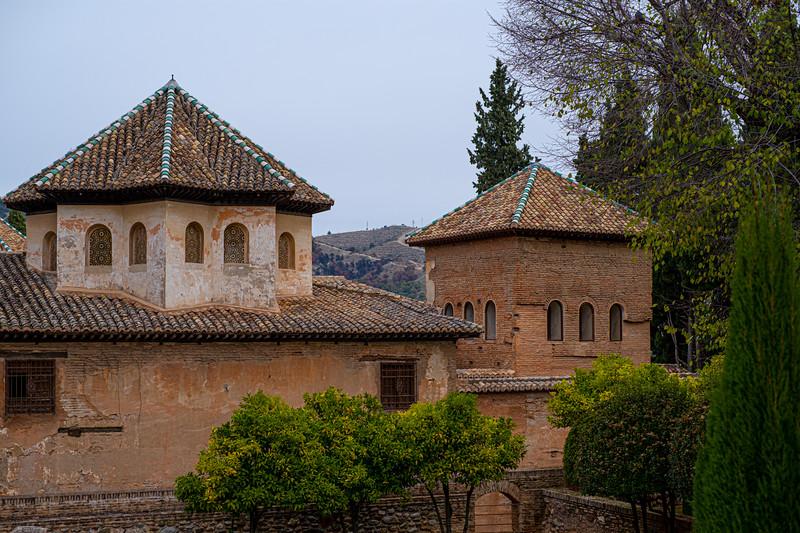 Andalucia-191117-657.jpg