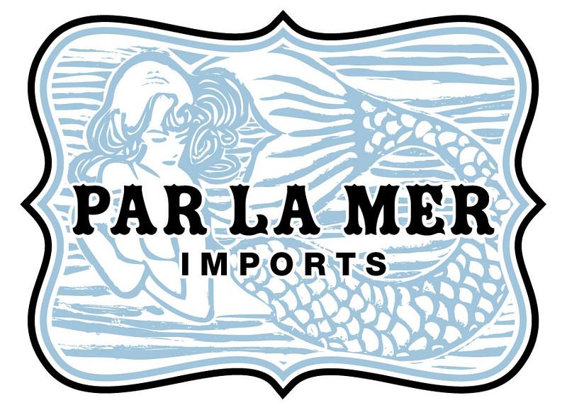 ParlaMer_Logo-900px.jpg