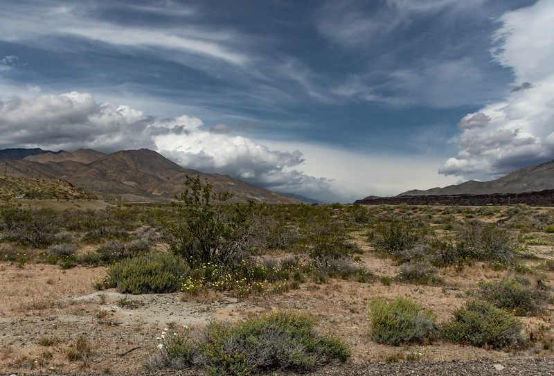 Owens-Valley-CA-leavingthevalley.jpg