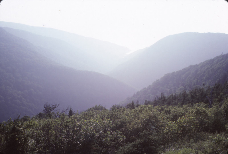 Nova Scotia 1983 - 043.jpg