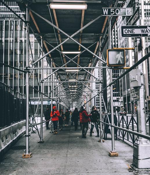 Sidewalk scaffolding.jpg