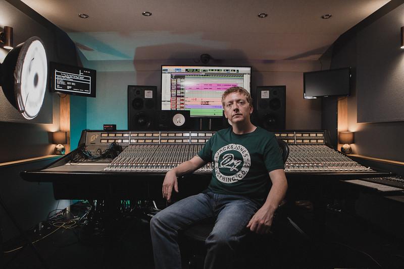 Matt Ball Studio-44.jpg