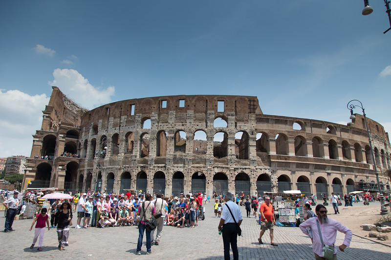 Rome- Italy - Jun 2014 - 173.jpg