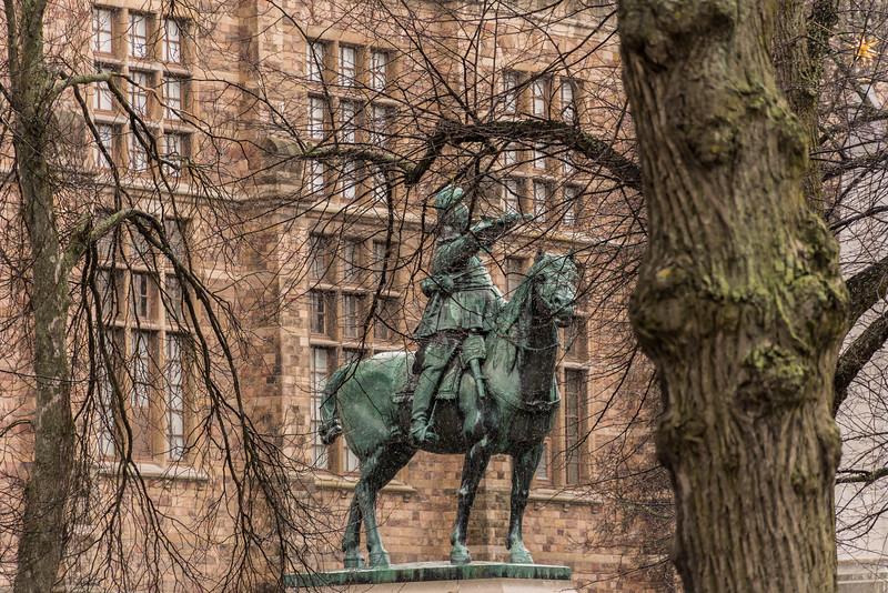 Stockholm_March_2015-51.jpg