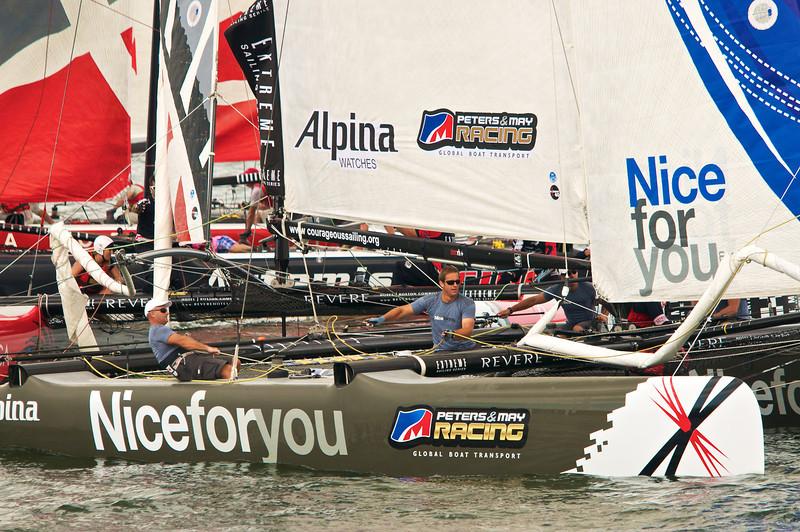 2011-07-01|ExtremeSail Boston  223