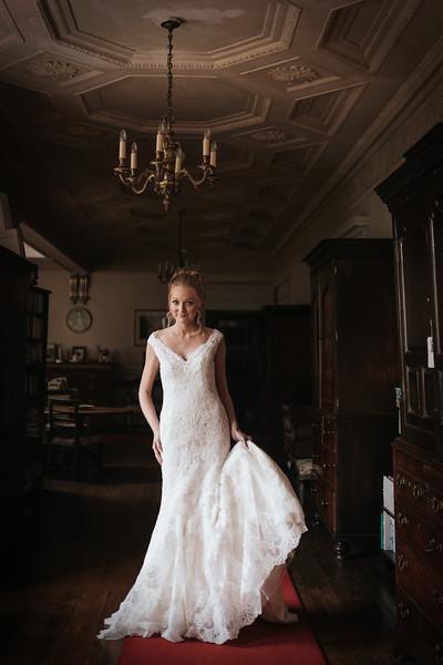 Olivia + Roland - Wedding Collection - 162.jpg