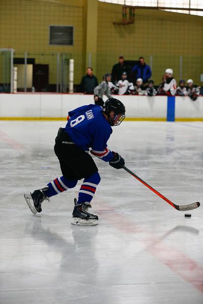 Agawam Hockey-10.jpg