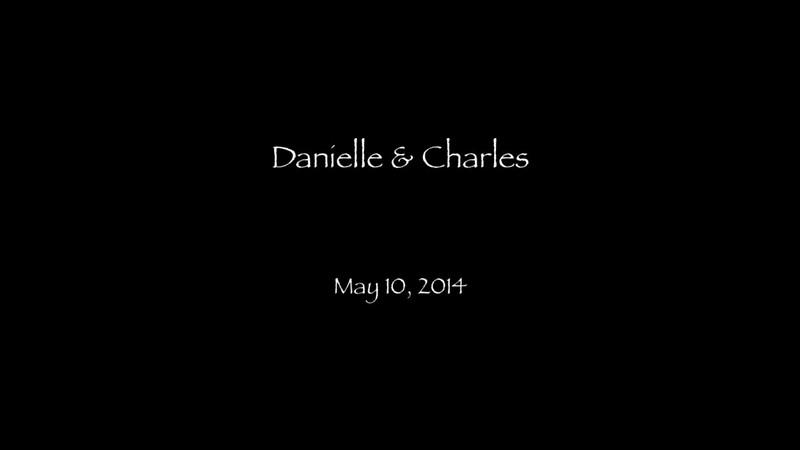 Danielle&Chuck Show Mobile.m4v