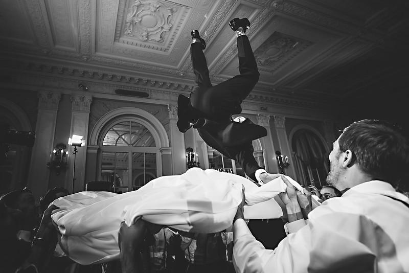 NYC Wedding photogrpahy Tim 2018-0004.JPG
