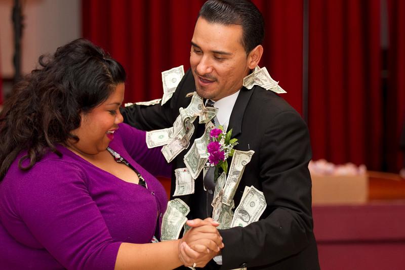 2011-11-11-Servante-Wedding-584.JPG