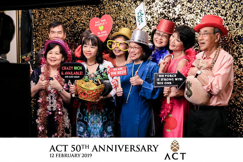[2019.02.12] ACT 50th Anniversary (Roving) wB - (76 of 213).jpg
