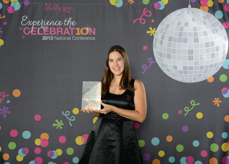 NC '13 Awards - A1 - II-497.jpg