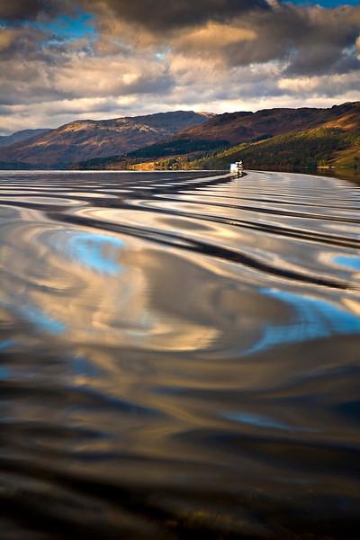 SM Loch Katrine Wee Boat-5277.jpg
