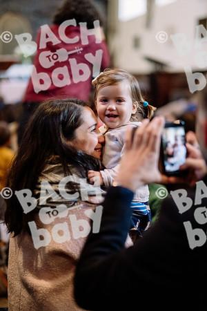 © Bach to Baby 2019_Alejandro Tamagno_Chiswick_2019-11-16 017.jpg