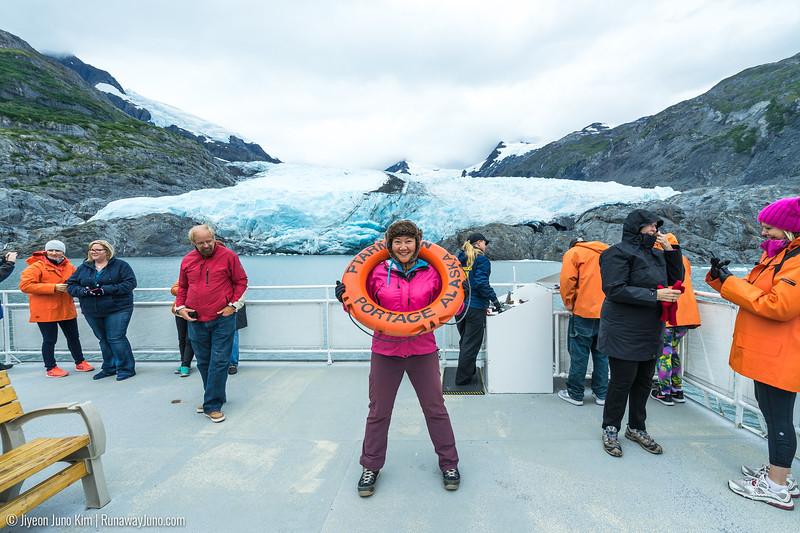 Portage Glacier-8212.jpg