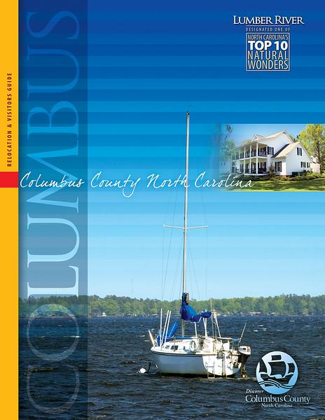 Columbus County (NC) NCG 2012 (2).jpg