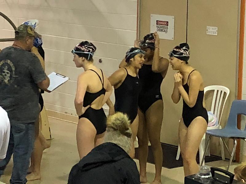 2018_Swim_Team - 10.jpg
