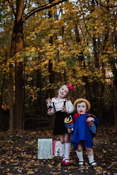 Eloise&Madeline-7.jpg