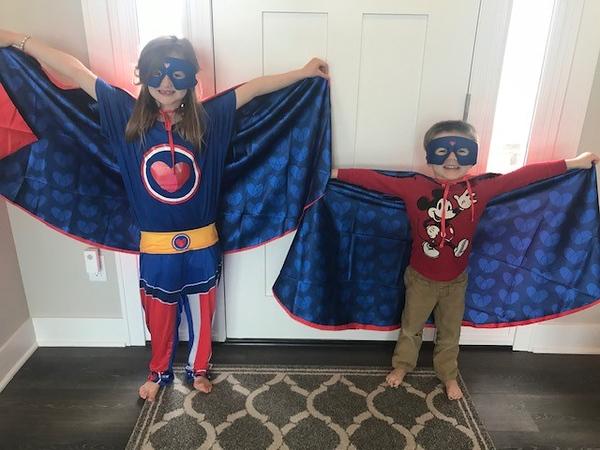 Tyler Olson_Eleanor, Theodore_Superhero.jpg