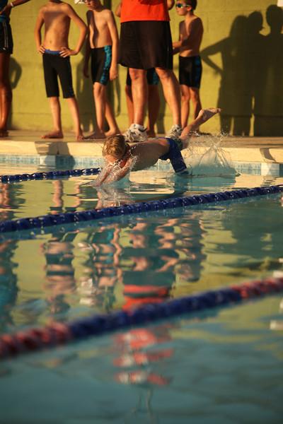 Sharks vs Hubbard_061313_0132.JPG