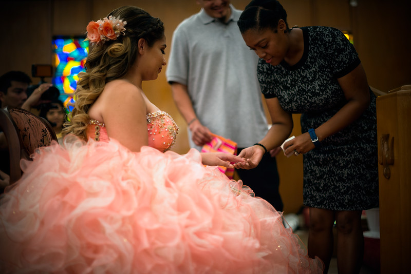 Tuscana-Quinceañera-Houston-Texas---41.jpg