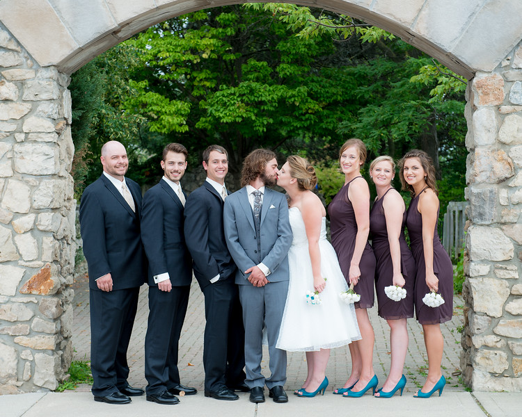 EDITS - Ryan and Lindsey Wedding 2014-670.jpg
