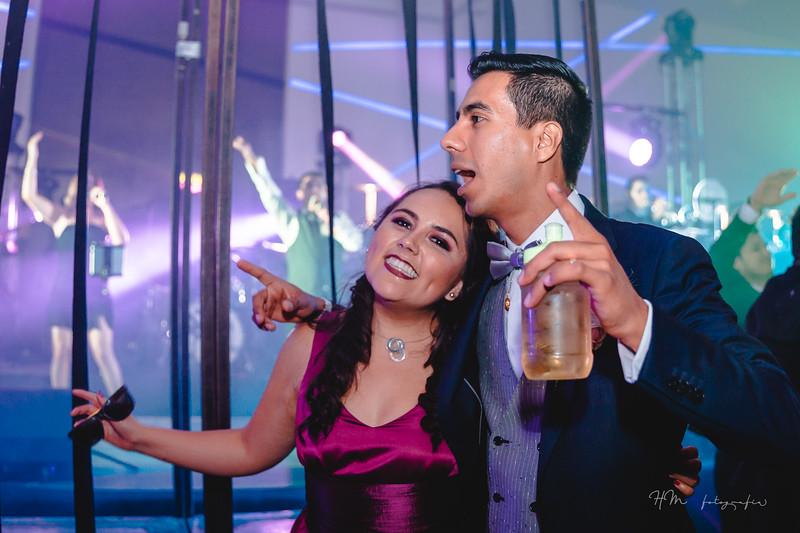 Areli & Raúl ( Hotel Domun, Querétaro )-151.jpg