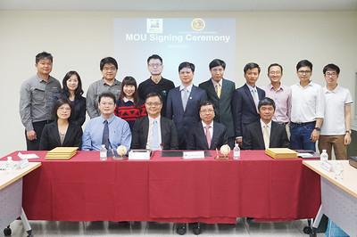 20180327越南UTC MOU簽訂