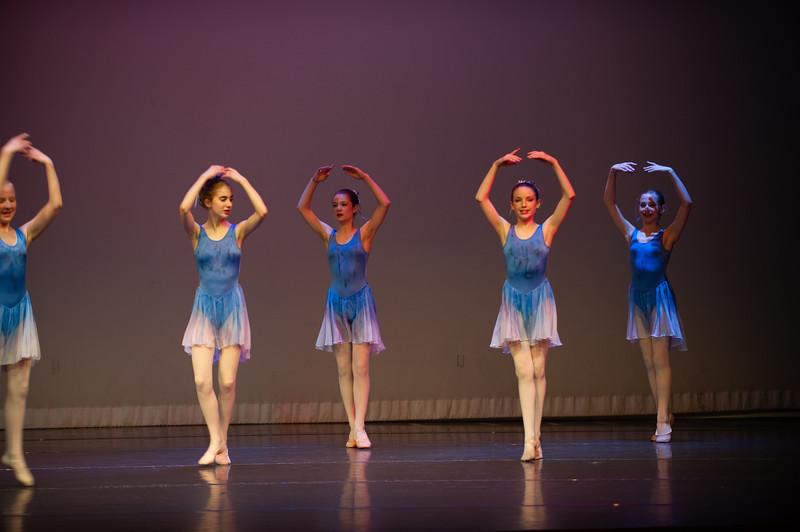 BalletETC-5067.jpg