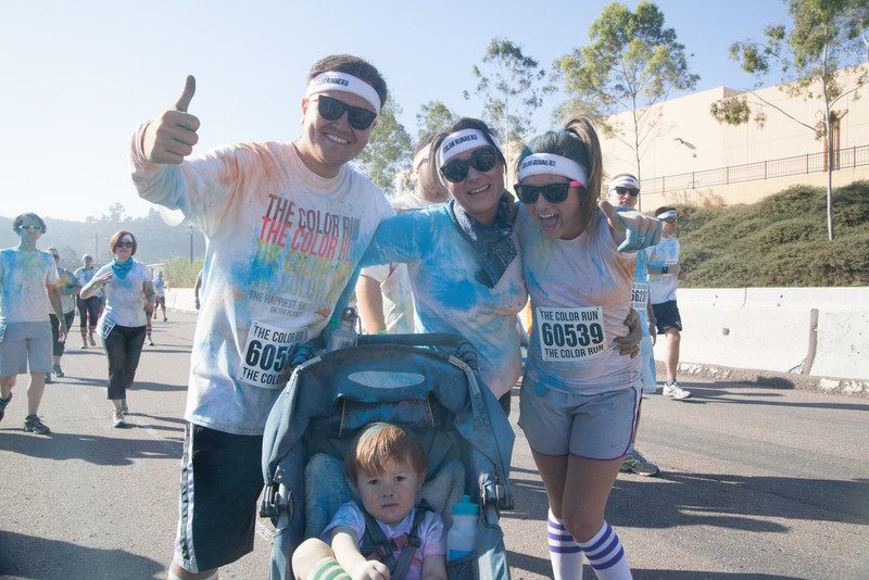 Color Run-7409.jpg