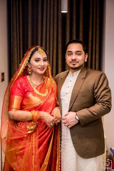 Alifia & Sawlat Akdh