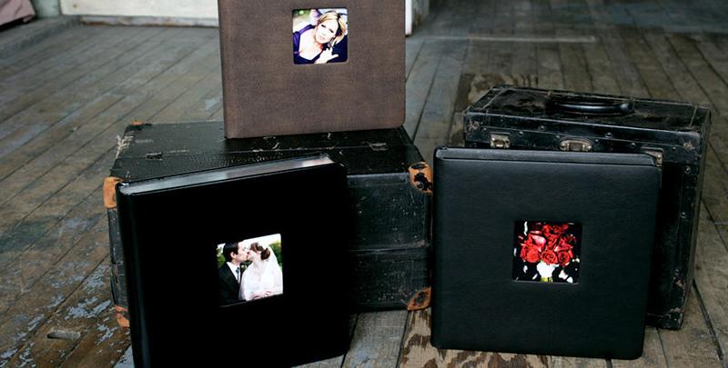 collage_album_examples2.jpg