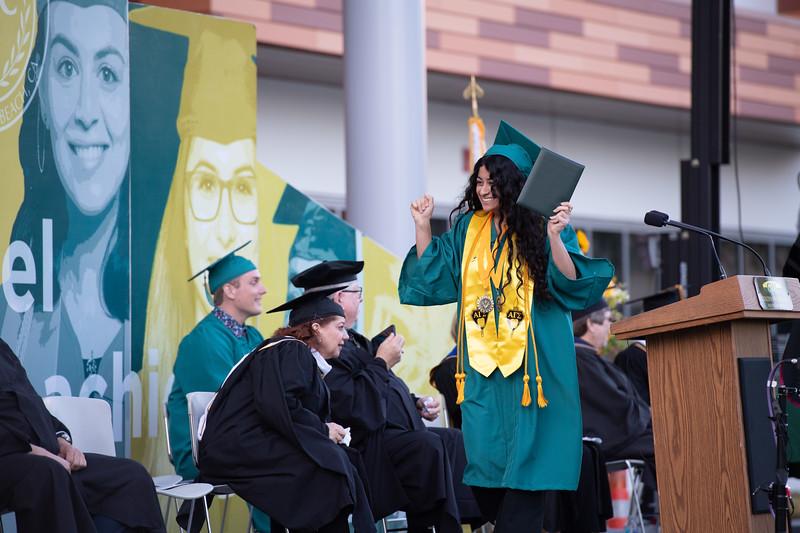 GWC-Graduation-2019-3721.jpg